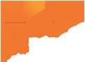 LAC Berger Logo